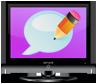 Instant Messenger Service
