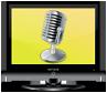 Voice Broadcast Service